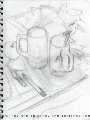 sk_page_04.jpg