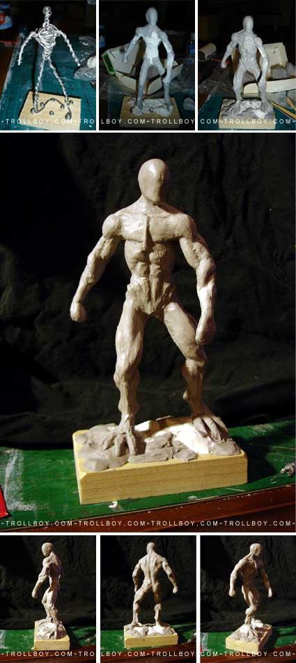 sculpt_progress.jpg