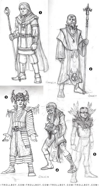 wizard_sketches.jpg