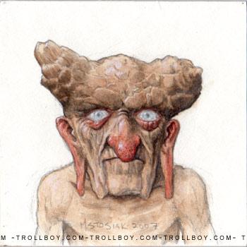 elderly_demon_web.jpg