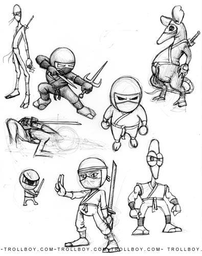 ninjas_web.jpg