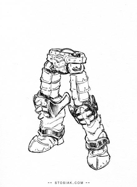 72dpi_magwarrior_legs