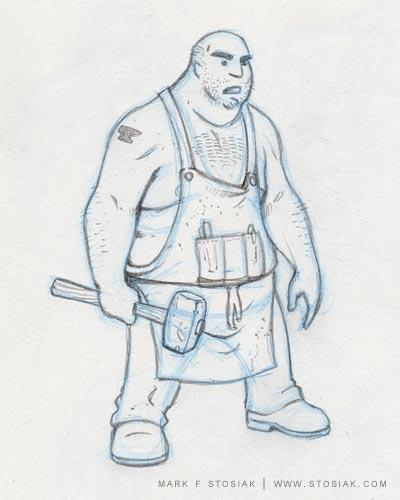 blacksmith_scan_lores