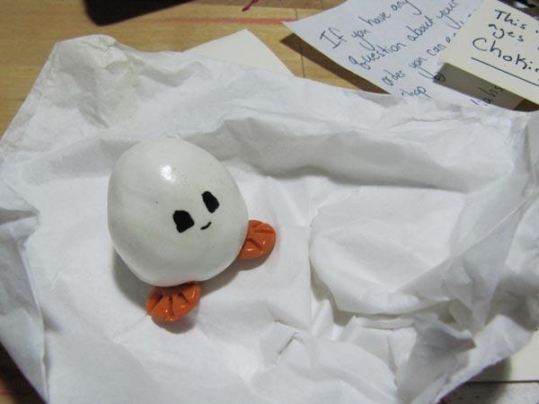 eggbee_04