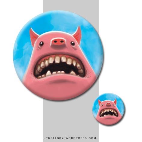 1_inch_button_mockup