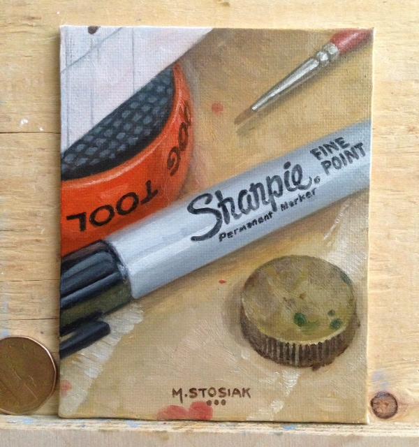 painting_001_sharpie