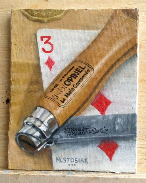 painting_002_opinel