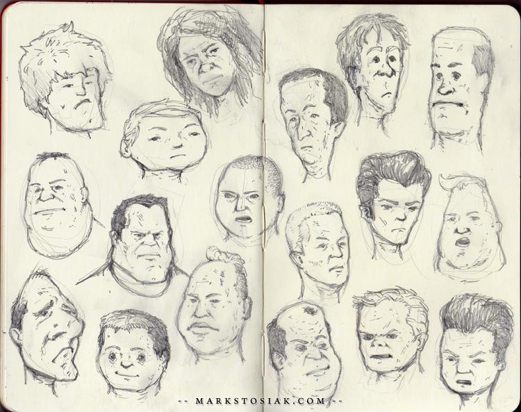faces_web