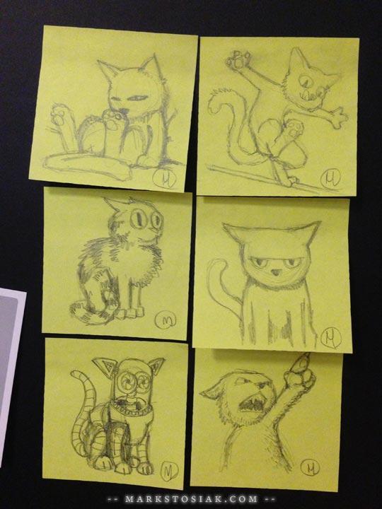 post_it_cats_web