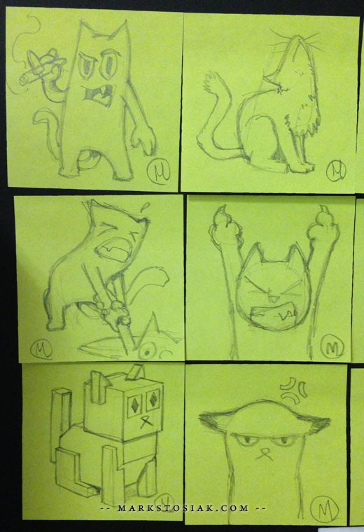 post-it-cats_04_web