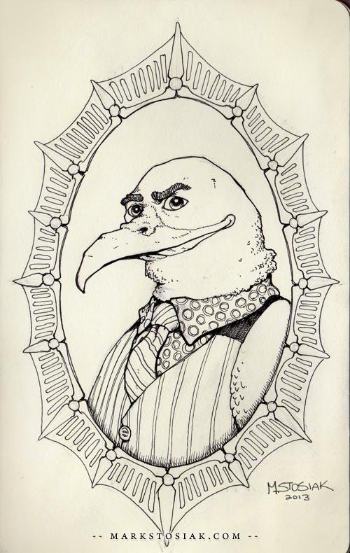 Birdman_web