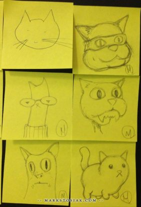 post_it_cats_009_web
