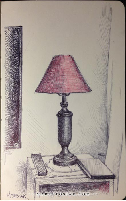 lamp_drawing_web