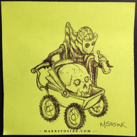 post_it_drawing_003_web