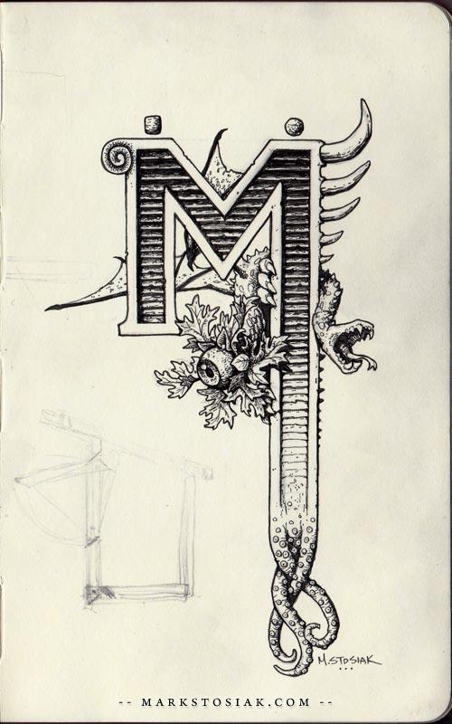 The_letter_M_web