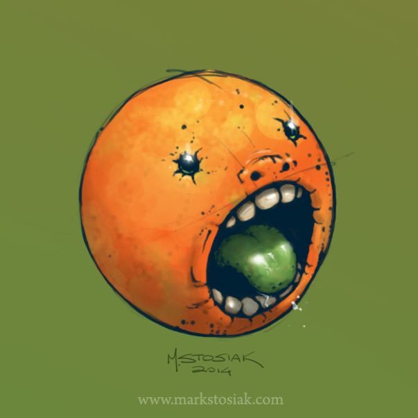 screaming_orange